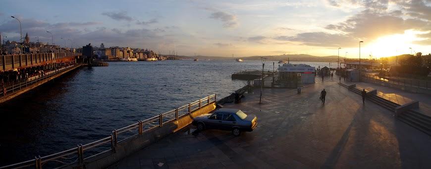 istanbul_2016_0015.jpg