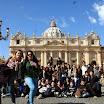 PreAdo a Roma 2014 - 00048.jpg