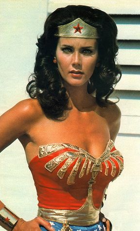 How 20Green 20Was 20My 20Valley moreover Pastor Mase And Wife Twila Betha Are also George Bernard Shaw furthermore Awardees also Wonder Woman Played By Lynda Carter. on frederick h evans