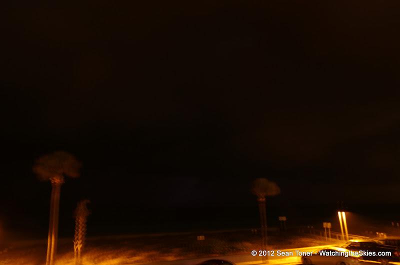 04-04-12 Nighttime Thunderstorm - IMGP9777.JPG