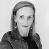 Alison Welch avatar