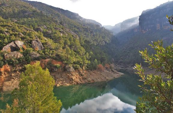 Pantà Margalef.jpg
