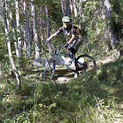 Hofer Alpl Tour 29.09.16-0806.jpg