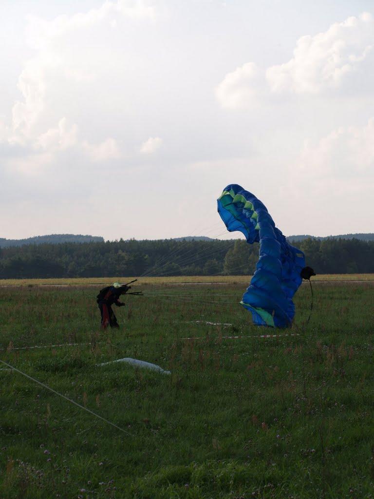 Pila 11.09.2010 - P9111039.JPG