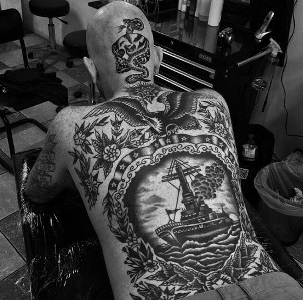 marinha_tatuagens