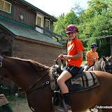 2012-09-01 - DSC_0082.JPG