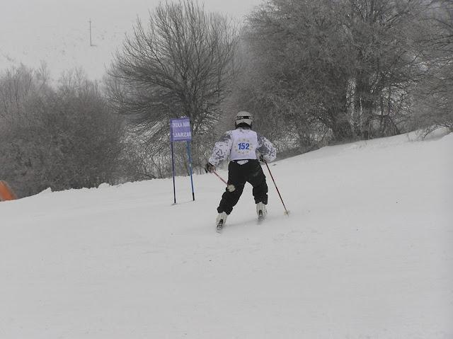 Zawody narciarskie Chyrowa 2012 - P1250068_1.JPG