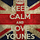 younes shahid's profile photo