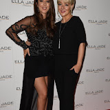 OIC - ENTSIMAGES.COM - Ella Jade and Sheridan Smith OBE at the  Ella Jade Interiors Press Launch in Hampstead London 1st September 2015 Photo Mobis Photos/OIC 0203 174 1069