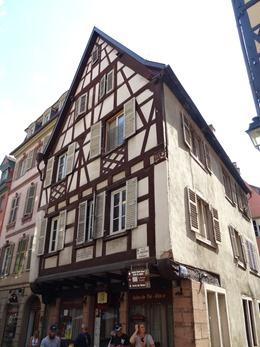 2017.08.23-039 maison Schongauer