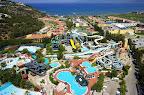 Aqua Fantasy Aquapark Hotels & Spa