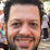 Roney Romualdo's profile photo