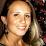 Carol Prudllo's profile photo