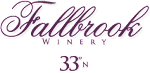 Fallbrook Sauvignon Blanc