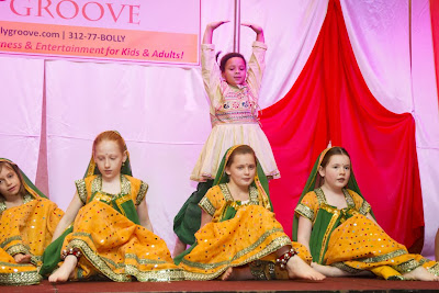 11/11/12 2:26:41 PM - Bollywood Groove Recital. © Todd Rosenberg Photography 2012