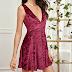 2 Short Casual Dresses Cocok Untuk Liburan