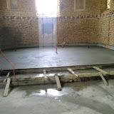 I Crkva Obnovljeno_00130.jpg