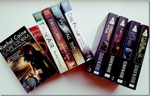 Verity sparks goodreads giveaways
