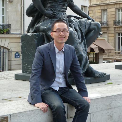 Wei Xiong Photo 33
