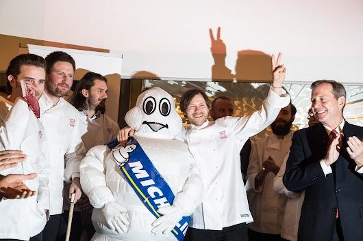 Michelin pressemøde 2016 - Mikkel Bækgaards Madblog-10.jpg