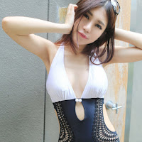 [XiuRen] 2014.08.16 No.205 绮里嘉ula [45P] 0012.jpg