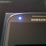 Galaxy S3 Pebble Blue - 10.jpg