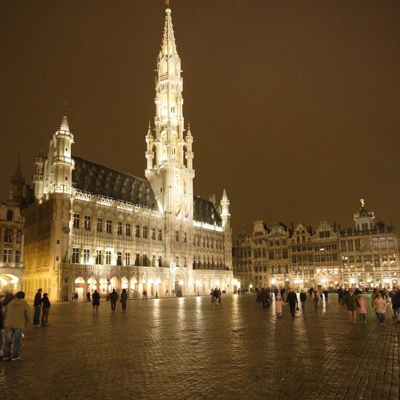 Brussels_191 Hotel de Ville.jpg