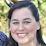Aundrea Cozzo's profile photo