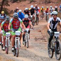 XII Ruta Sierra de Paterna 29-09-2012