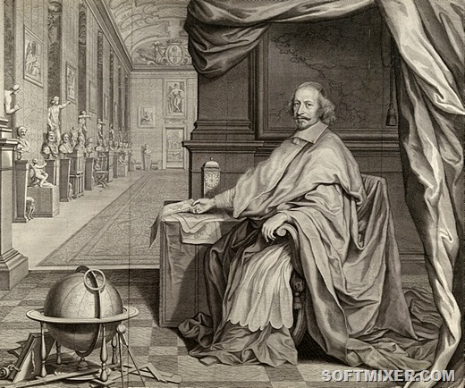 [Robert_Nanteuil%2C_Cardinal_Jules_Mazarin_Seated_Within_the_Gallery_of_his_Palace%2C_1659%5B13%5D]
