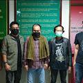 DPO Pemalsuan Dokumen Villa Bali Rich Ditangkap Tim Tabur Kejagung