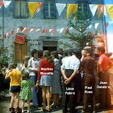 1976-collat-fete.jpg