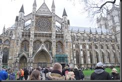 London, 20 de Febrero de  2015, - 155