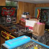 3 Pinballs Machines on Craigslist