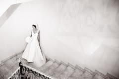 Foto 0184pb. Marcadores: 08/08/2009, Casamento Adriana e Felipe, Rio de Janeiro