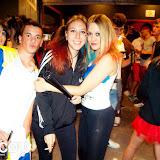 2017-07-01-carnaval-d'estiu-moscou-torello-74.jpg