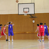 basketchauray_4945.jpg