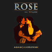 "Rose (From ""Titanic"")"