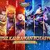 Mobile Legends Bang Bang 24 Kasım 30 Kasım Ücretsiz Kahramanlar
