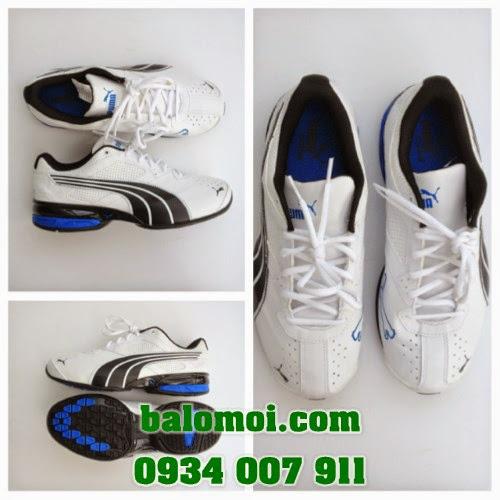 [BALOMOI.COM] Chuyên giày xịn giá bình dân: Nike, Adidas, Puma, Lacoste, Clarks ... - 42