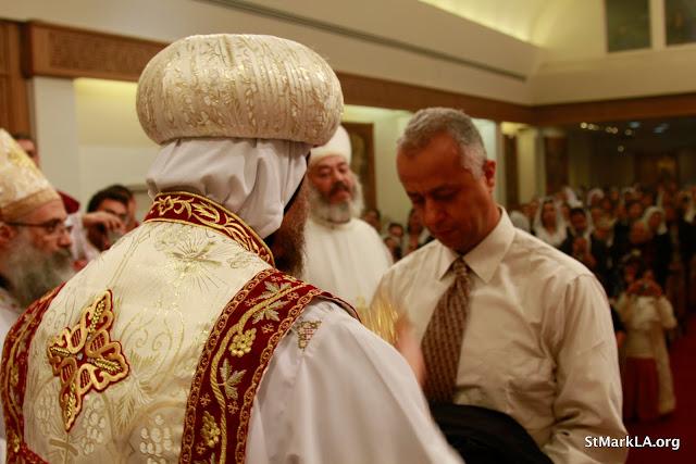 Ordination of Deacon Cyril Gorgy - _MG_2095.JPG