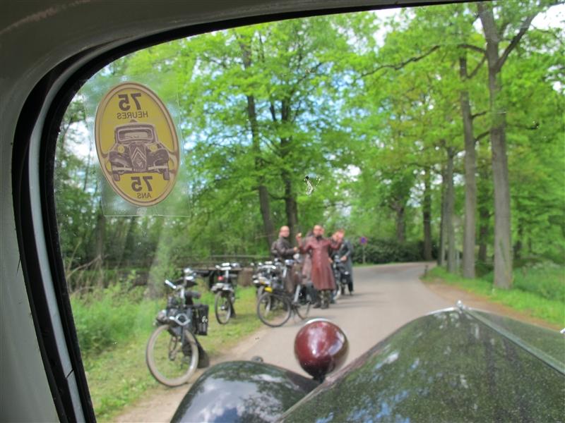 Weekend Twente 1 2012 - IMG_0180.jpg