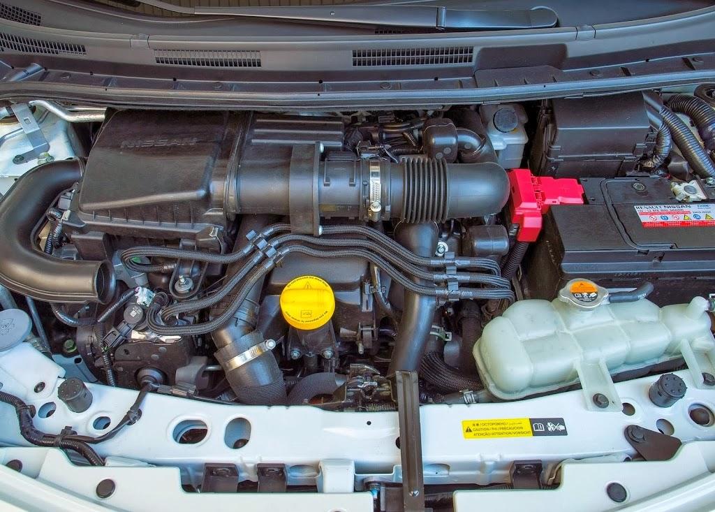 Yeni-Nissan-Note-2014-26