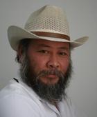 Liu Kui  Actor