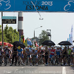 2013.06.01 Tour of Estonia - Tartu Grand Prix 150km - AS20130601TOE03S.jpg