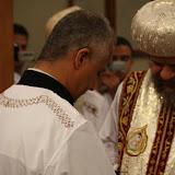 Ordination of Deacon Cyril Gorgy - IMG_4276.JPG