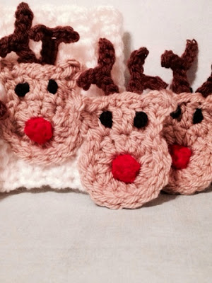 https://www.etsy.com/listing/213931188/rudy-the-reindeer-coffee-cozy?ref=shop_home_active_3
