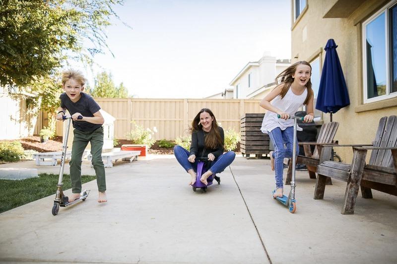 orange county family lifestyle photography-11