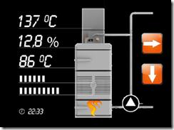 Effecta_Screen_Image
