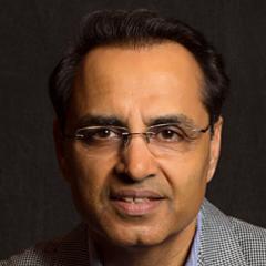 Raza Hasan